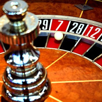 Beste online casino review