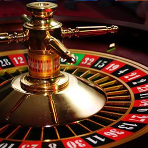 online casino roulette strategy mega fortune
