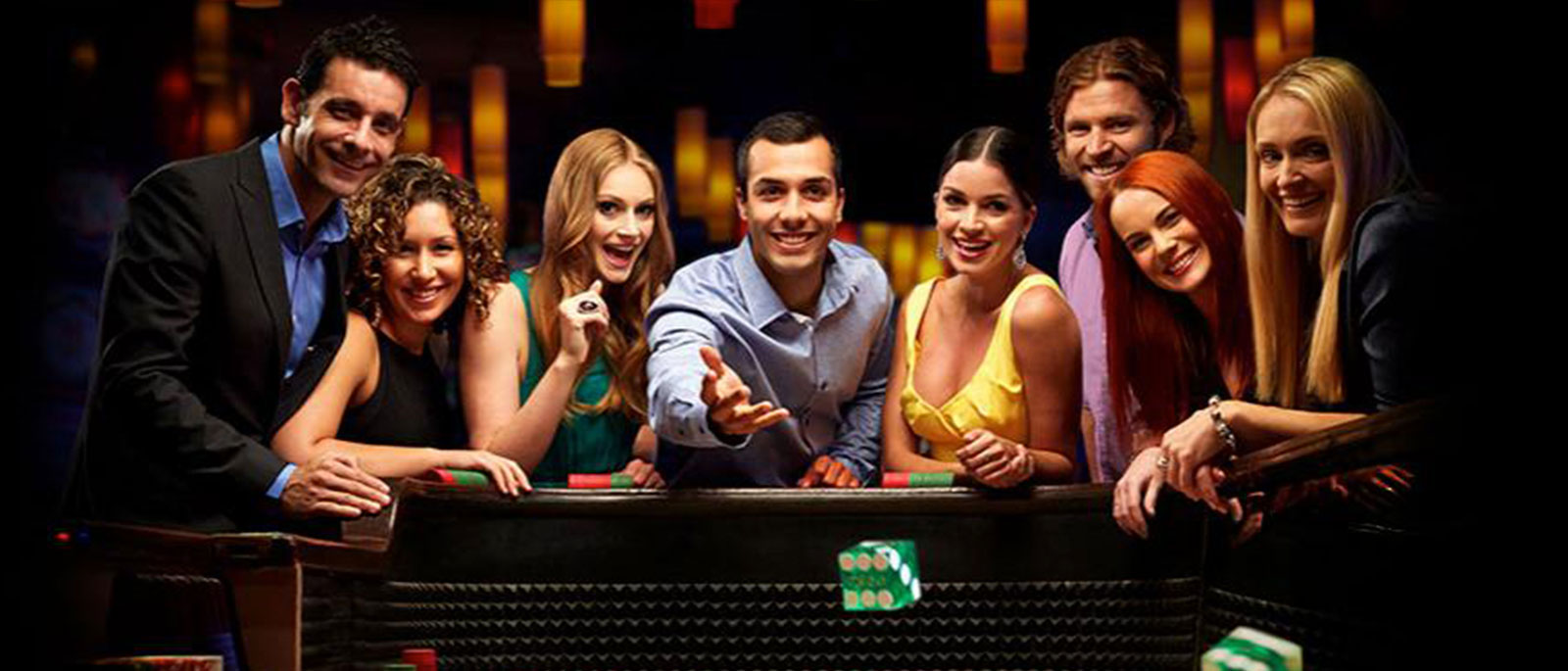 beste online casino briliant