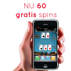 online casino nl starbrust