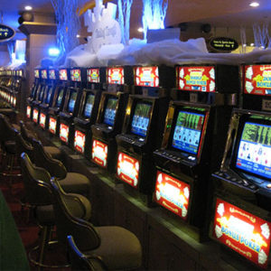 gratis video poker spelen