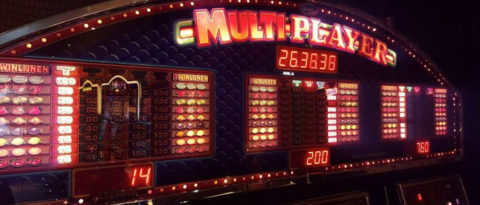 Multiplayer Gokkast – Uitleg en tips – Mega Bonus Casino