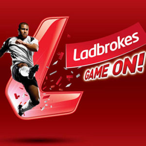 ladsbrokes casino review